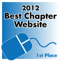 best website 2012